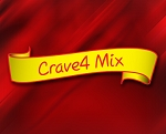 (CA5) Crave4 Mix-  Our rich & buttery Caramel Popcorn combined with our Cheddar Cheese Popcorn to form a perfect blend of sweetness and salty.